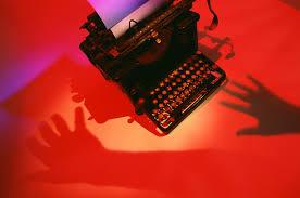 literature review ghostwriter sites canada Jumeira Beach Dental Center