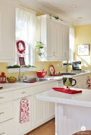 kitchen colors images:  ideas about kitchen wall colors on pinterest cabinet stain kitchen laminate and kitchen walls