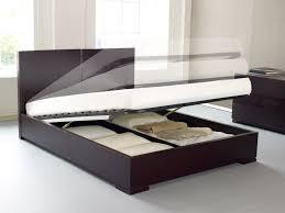 furniture interior decoration bedroom remodel bedrooms furnitures design latest designs bedroom