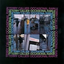 <b>Terry Callier</b> | Biography, Albums, Streaming Links | AllMusic