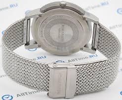 Наручные <b>часы Romanson TM8A23MMW</b>(<b>BU</b>) — купить в ...
