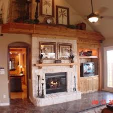 fireplace mantels with screen fireplace and sconce plus wood cabinets also pendant lighting and sloping ceiling awesome pendant lighting sloped ceiling