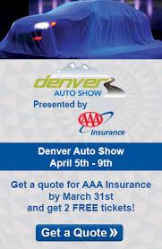 Auto | AAA Colorado