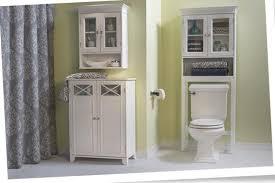 toilet storage cabinets pcd