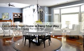 8 must read tips to feng shui your dining area chinese feng shui dining