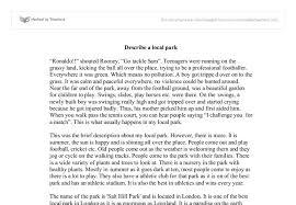 top descriptive essay about a person essay online writing        format how to make a descriptive essay essay online writing
