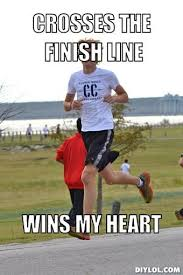 cross country memes tumblr - Google Search | Cross country/running ... via Relatably.com