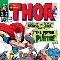 <b>Thor</b> Vol 1 <b>128</b>   The Mighty <b>Thor</b>   Fandom