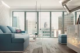 contemporary furniture design modern minimalist living room futuristic grey furnishings apartment structure sofas lovely small beautiful blue couches living rooms minimalist