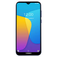 Новинки <b>Сотовых Телефонов Doogee X90</b> 6.1 '' HD Для Android ...