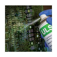 <b>Средства</b> для отмывки в электронике и общего применения