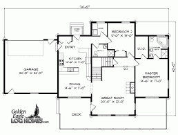images about house plans on Pinterest   House plans  Square       images about house plans on Pinterest   House plans  Square feet and Plan front