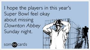 Friday Funnies - Super Bowl Edition - Western Pacific Insurance via Relatably.com