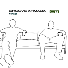 <b>Groove Armada</b> - Ambient Music Guide