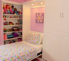 0 seductive california closets wall bed cost excerpt twin boys bedroom ideas bedroom paint bedroom wall bed space saving furniture ikea