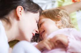 jak-wyciszyc-dziecko-przed-snem