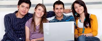 essays buy buying an essay buying an essay online