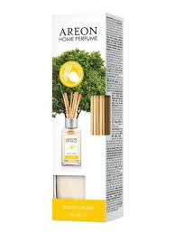 <b>Благовоние Areon Home</b> Perfume Sticks Sunny Home 85ml 704 PS ...