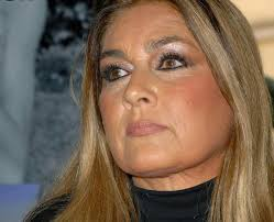 Poze Romina Power. Imagine adăugată de fresie - romina-power-873794l