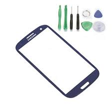 Generic Replacement Glass for Samsung Galaxy s ... - Amazon.com