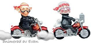 Bildresultat för motorcykel