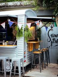 1000 ideas about ice cream cart on pinterest food carts hot dog cart and ice cream van boxed ice office exterior
