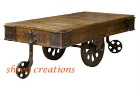 jodhpur vintage industrial furniture buy industrial furniture