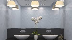 lighting options for your bathroom todays homeowner bathroom lighting options