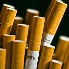 Kết quả hình ảnh cho cigarette