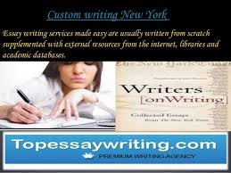 Phd dissertation writing services Exclusive Dissertation Essay Assignment Thesis Writing Help PostAdsUK Com   Exclusive Dissertation Essay Assignment Thesis Writing Help PostAdsUK Com