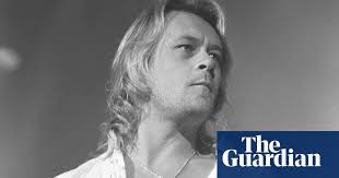 Brian Howe, hard rock singer who fronted <b>Bad Company</b>, dies aged 66