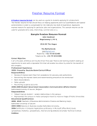 resume format for internship in mba resume writing resume resume format for internship in mba mba rsum templates school of management format in resume sample