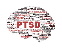 case study of ptsd  case study of ptsd
