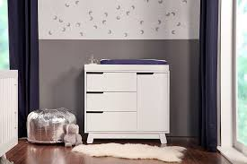 white babyletto furniture