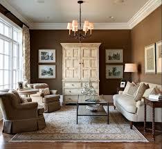 image popular living room paint popular  traditional small living room design idea