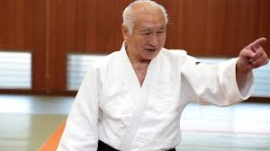 video interview isoyama shihan th dan videos and isoyama shihan 8th dan