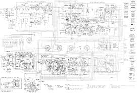 am fm tuner schematic diagram images services circuit diagrams am fm tuner schematic diagram images services circuit diagrams circuit board diagram in addition fm transmitter esl63 electrostatic speaker service