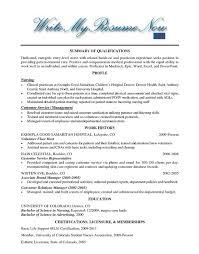 sample resume nursing clickitresumes com tag nursing student resume samples