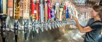 internship of a lifetime will pay you to drink beer abc photo world of beer based in tampa florida is hiring for what