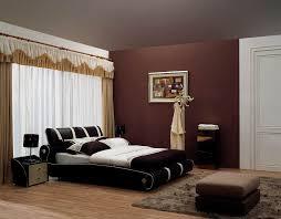 artsmerizedcom best furniture reference page 290 best modern bedroom furniture