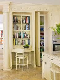 petite builtin desk unit built bookcase desk ideas