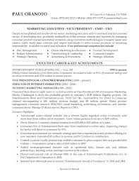 resume format for marketing executive in word marketing executive resume format for marketing executive in word