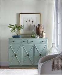 centsational girl blog archive ready to paint but what color centsational girl centsational girl painting furniture