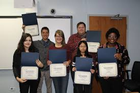 congratulations to hispanic heritage month essay contest congratulations to 2016 hispanic heritage month essay contest winners wright college news