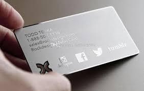 (<b>100pcs lot</b>)<b>Custom</b> logo <b>engraved metal card personalized metal</b> ...