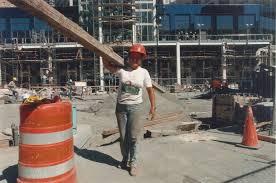 file construction worker at westlake center 1988 jpg file construction worker at westlake center 1988 jpg