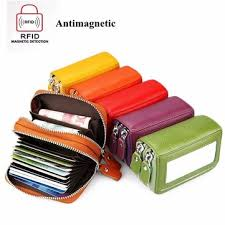 Buy Best <b>Womens Wallets</b> Online Sale At <b>Wholesale</b> Prices - NewChic