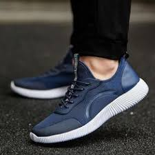 <b>Summer</b> Men Sneakers Breathable Casual Shoes Air Mesh Trainers ...