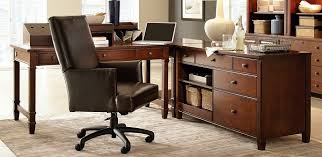 gallery of marvelous home office furnitur collections about remodel home decoration ideas designing with home office gallery of amazing amazing home office cabinet