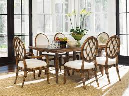 Tommy Bahama Dining Room Furniture Collection Tommy Bahama Dining Room Sets Home Interior Design Ideas